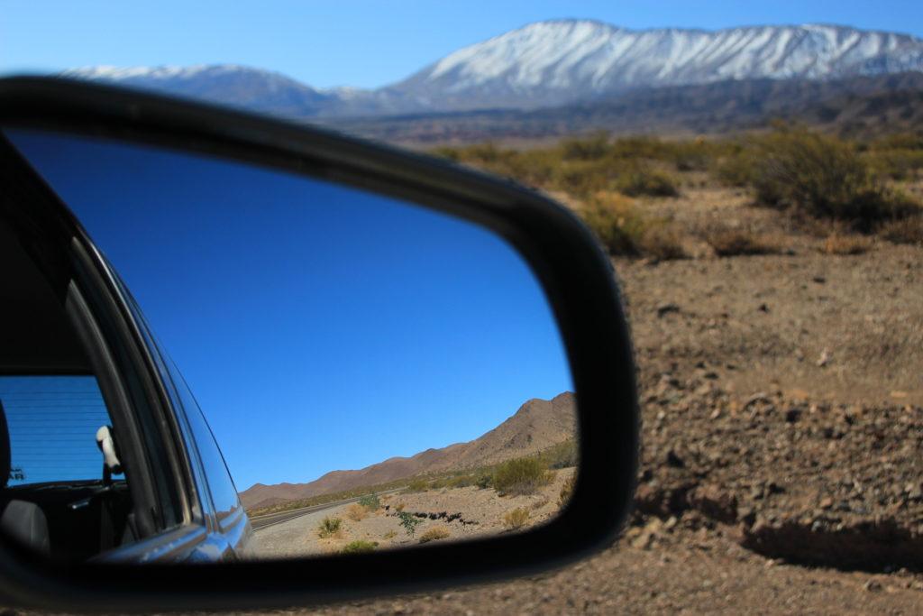 Road-trip dans le Nord Ouest Argentin