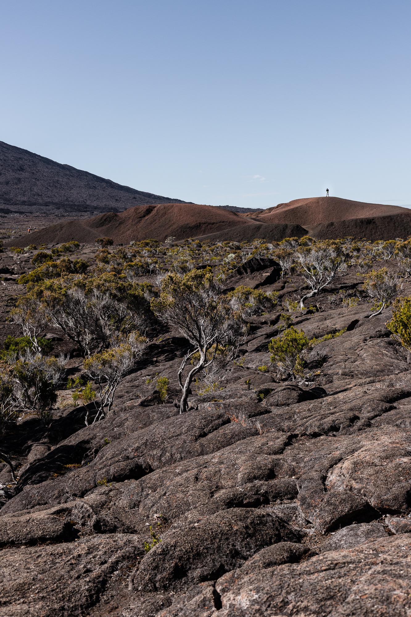 cratere leo formica et dolomieux