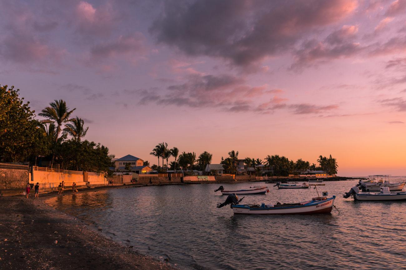 Good-Morning-Voyage_Reunion_Bassin-Pirogue_24