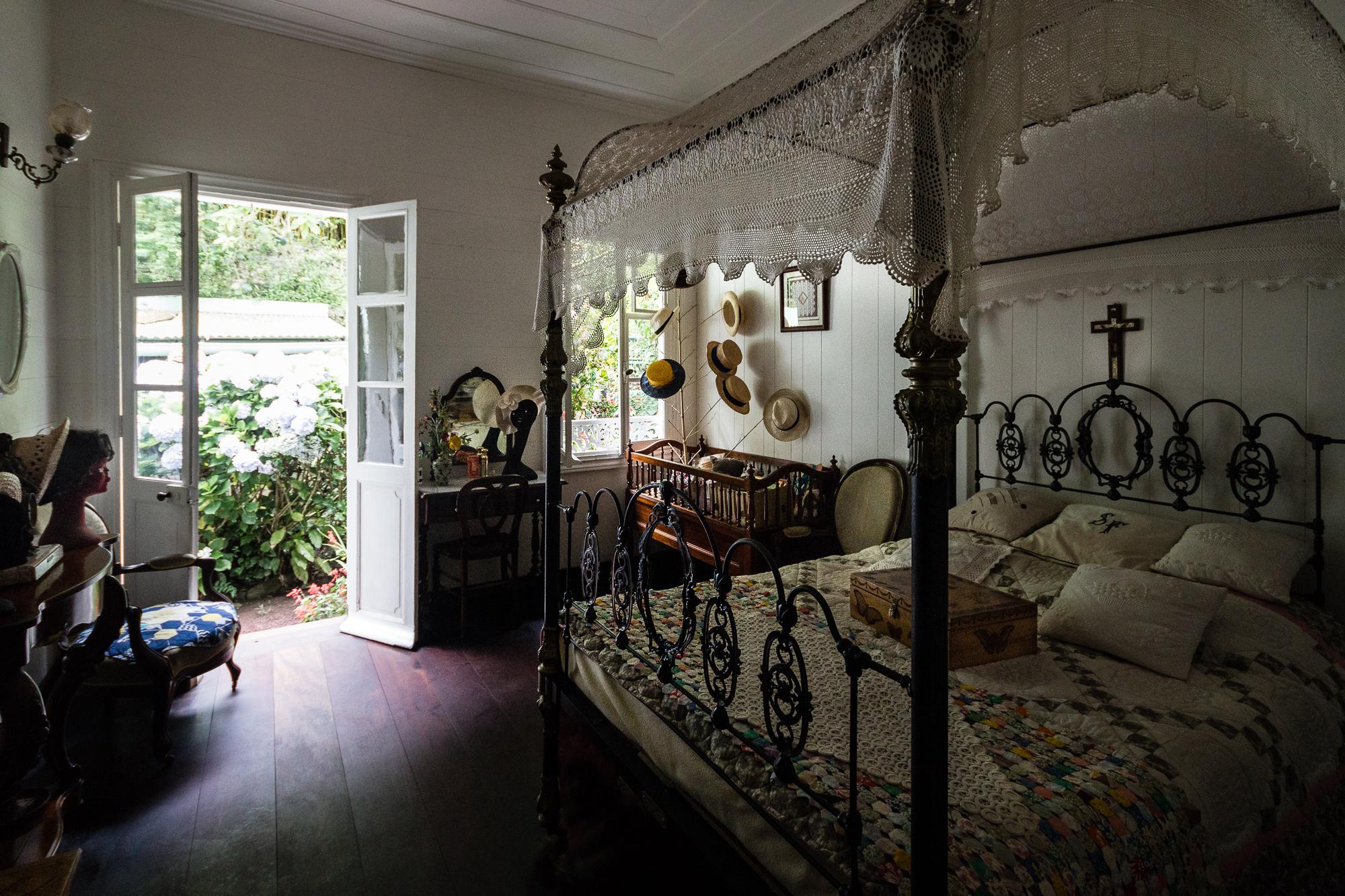 interieur maison folio hell-bourg
