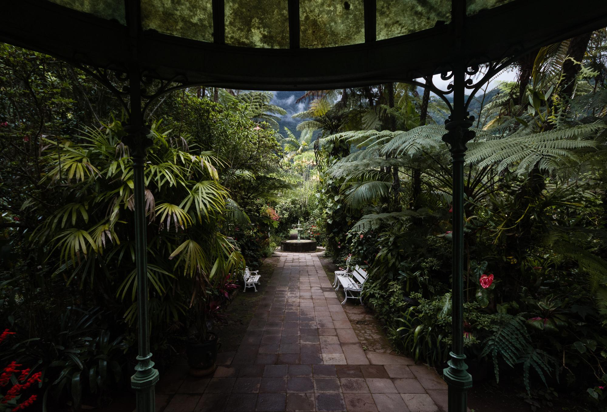 jardin maison folio hell bourg
